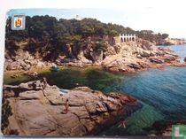 Playa Sa Cova