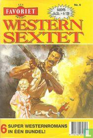 Western Sextet 5