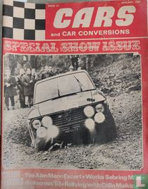 Cars and Car Conversions 01