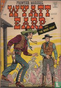 Wyatt Earp 18