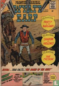 Wyatt Earp 26