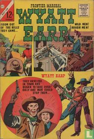 Wyatt Earp 46