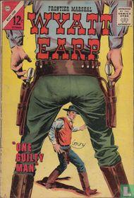Wyatt Earp 55