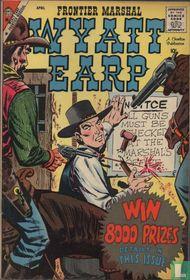 Wyatt Earp 24