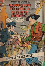 Wyatt Earp 27