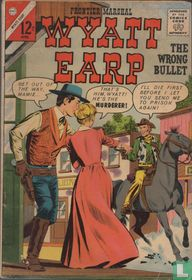 Wyatt Earp 47