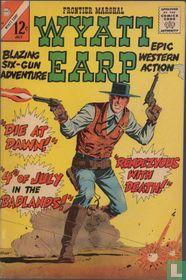 Wyatt Earp 64