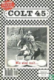 Colt 45 #2259