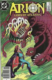 Lord of Atlantis 25