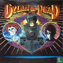 Dylan & The Dead