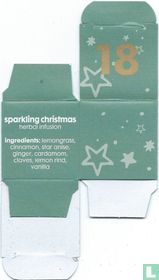 18 sparkling christmas