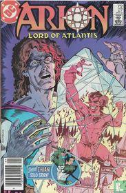 Lord of Atlantis 27