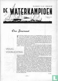 De Waterkampioen 1142