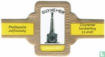 Guynemer - Poelkapelle independent - Guynemer commemoration 9/11/67