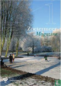 Zoetermeer Magazine 1