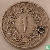 Ägypten 1/10 Qirsh 1904 (AH1293-30)