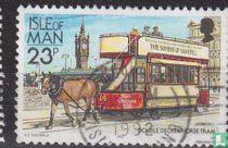 tramway acheter