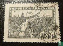 Revolutie van 6 September 1930
