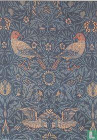 Bird, 1878