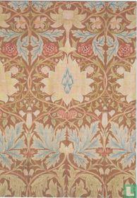 Lotus, 1875-1880