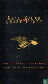 The Complex Sessions