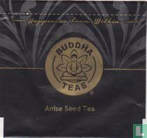 Anise Seed Tea