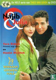 Najib & Julia