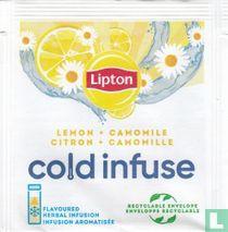 Lemon + Camomile kopen