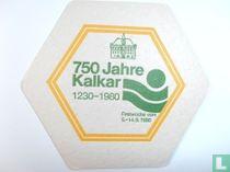 750 Jahre Kalkar