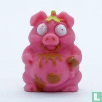 Bin Pig