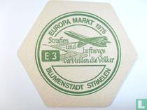 Europa Markt 1976
