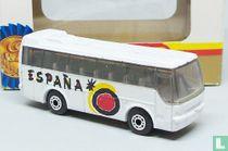 Ikarus coach 'España'