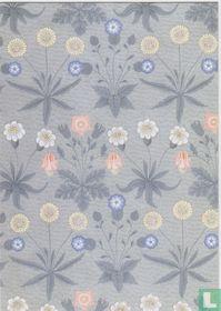 Daisy, 1865-75