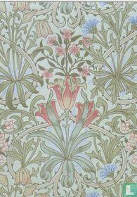 Woodland Weeds, 1905