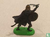 Turkse ridder