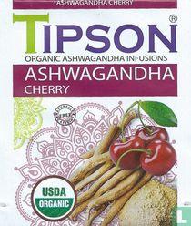 Ashwagandha Cherry