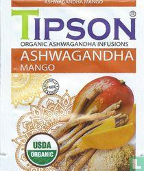 Ashwagandha Mango