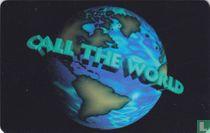 Call the World