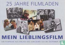 """Filmladen """"Mein Lieblingsfilm"""""""