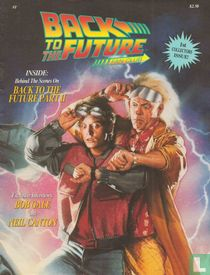 Back to the Future [USA] 1