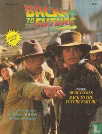 Back to the Future [USA] 2