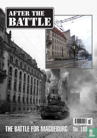 After the battle 180