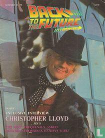 Back to the Future [USA] 3