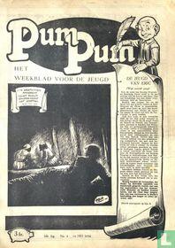 Pum Pum 4