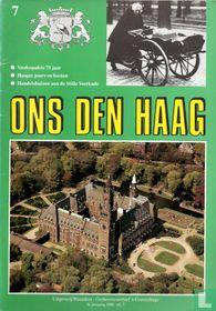 Ons Den Haag [NLD] 7