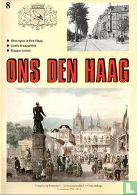 Ons Den Haag [NLD] 8