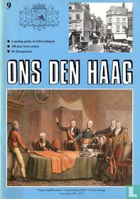 Ons Den Haag [NLD] 9
