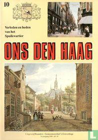 Ons Den Haag [NLD] 10