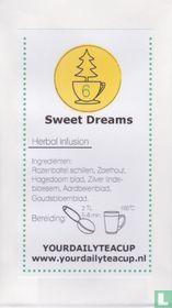6 Sweet Dreams
