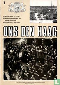 Ons Den Haag [NLD] 1